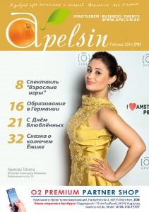 APELSIN_N79_Titel